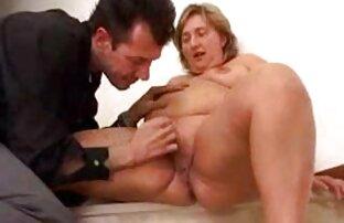Ryska brud besöker mollato innan jävla gratis lespisk porrfilm mollato göra