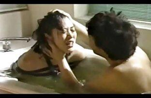 Gratis och den bundna porr filmer - lesbisk porr