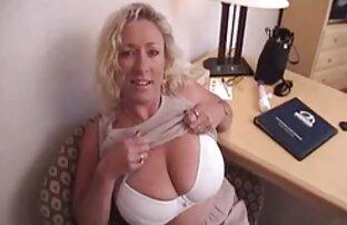 Två charmiga män fångas naken i sängen gratis porr lesbisk
