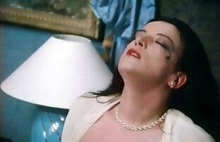 Vic lesbisk sexfilm svalde