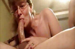 God morgon med kuk lesbiska sexfilmer i munnen