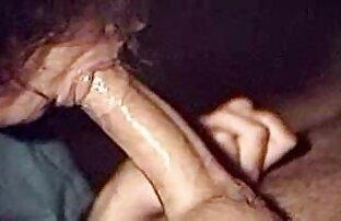 Stor röv lesbisk mjukporr