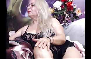 Tandsten gratis lesbisk porrfilm Millennium