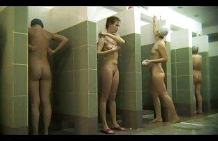 Porr på vatten jävla balkong gratis lespisk porrfilm