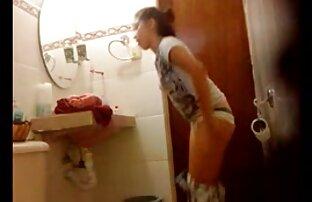 Flickor med perfekta gratis lespisk porrfilm kroppar