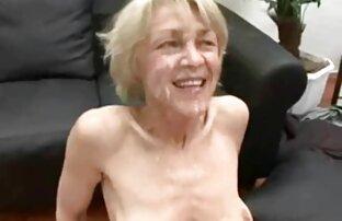Besökte och gratis porr lesbisk omedelbart drog för att knulla