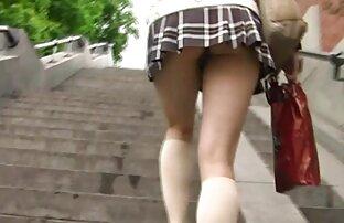 Med sin flickvän i lespisk porr gratis stockings
