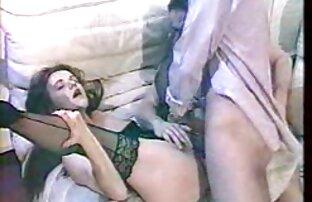 Frun huden upp musik lesbisk porrfilm bullriga,