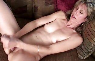 Sex Berusad porr lespisk