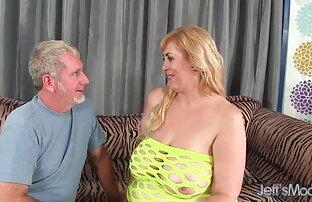 Tre MJM med henne gratis porr lesbisk