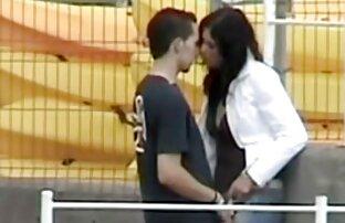 En lesbisk amatör porr vän har tagit bort sex med en tjej