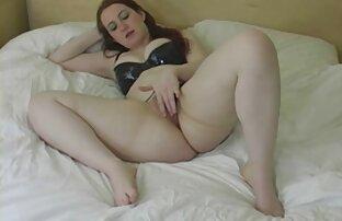 Idrottare porr lesbisk kan sättas i två skithål