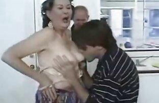 Ung man med flicka gratis lesbisk porrfilm