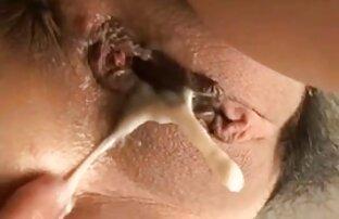 Dra nytta lesbisk erotisk film av Minsk
