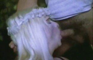 Prinsessan i blå klänning gratis lespisk porrfilm som sommar